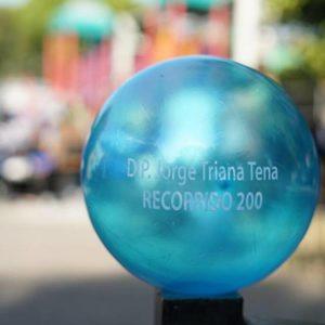 Recorrido-200-16