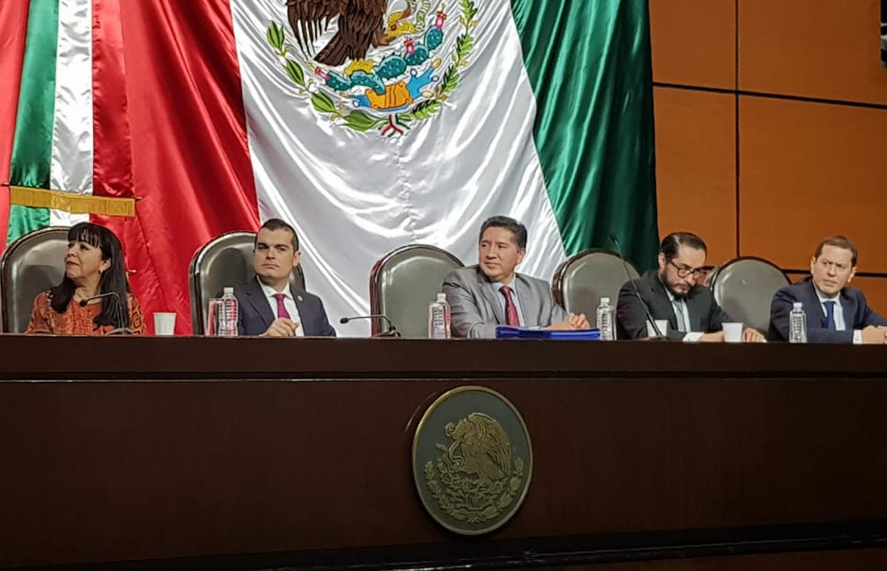"""22 Jun – Clausura Diplomado """"Análisis Político Y Campañas Electorales"""""""