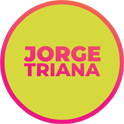 Jorge Triana